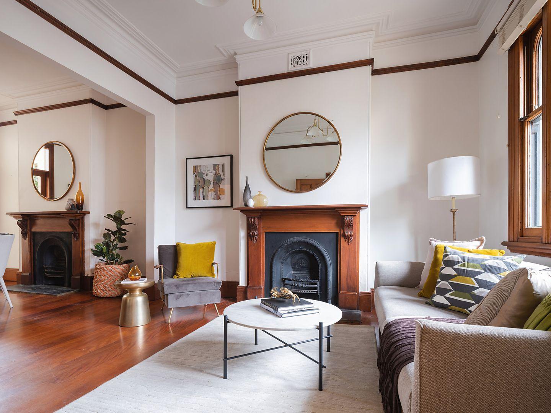 145 Hargrave Street, Paddington NSW 2021, Image 0