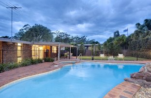 15 Lockwood Avenue, Frenchs Forest NSW 2086