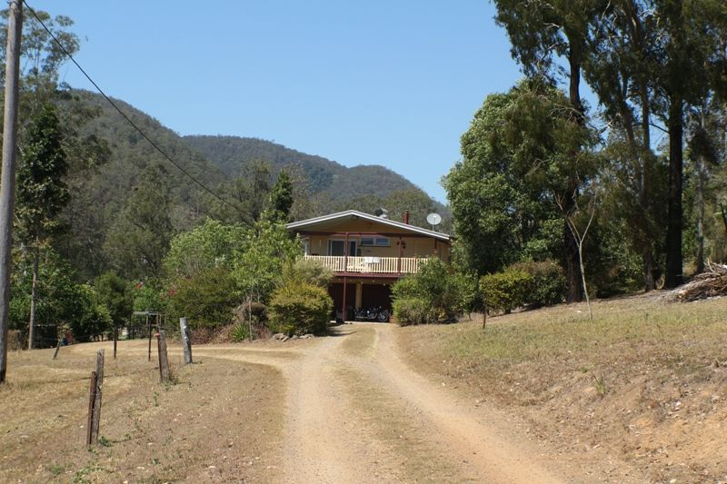 2984 Braden Road, Cambroon QLD 4552, Image 0