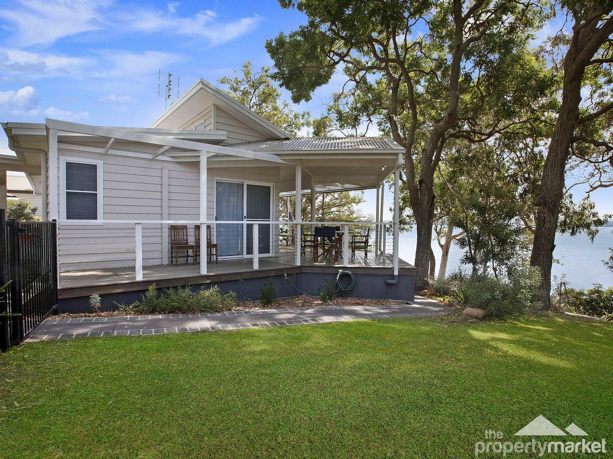 95 Kullaroo Road, Summerland Point NSW 2259, Image 0