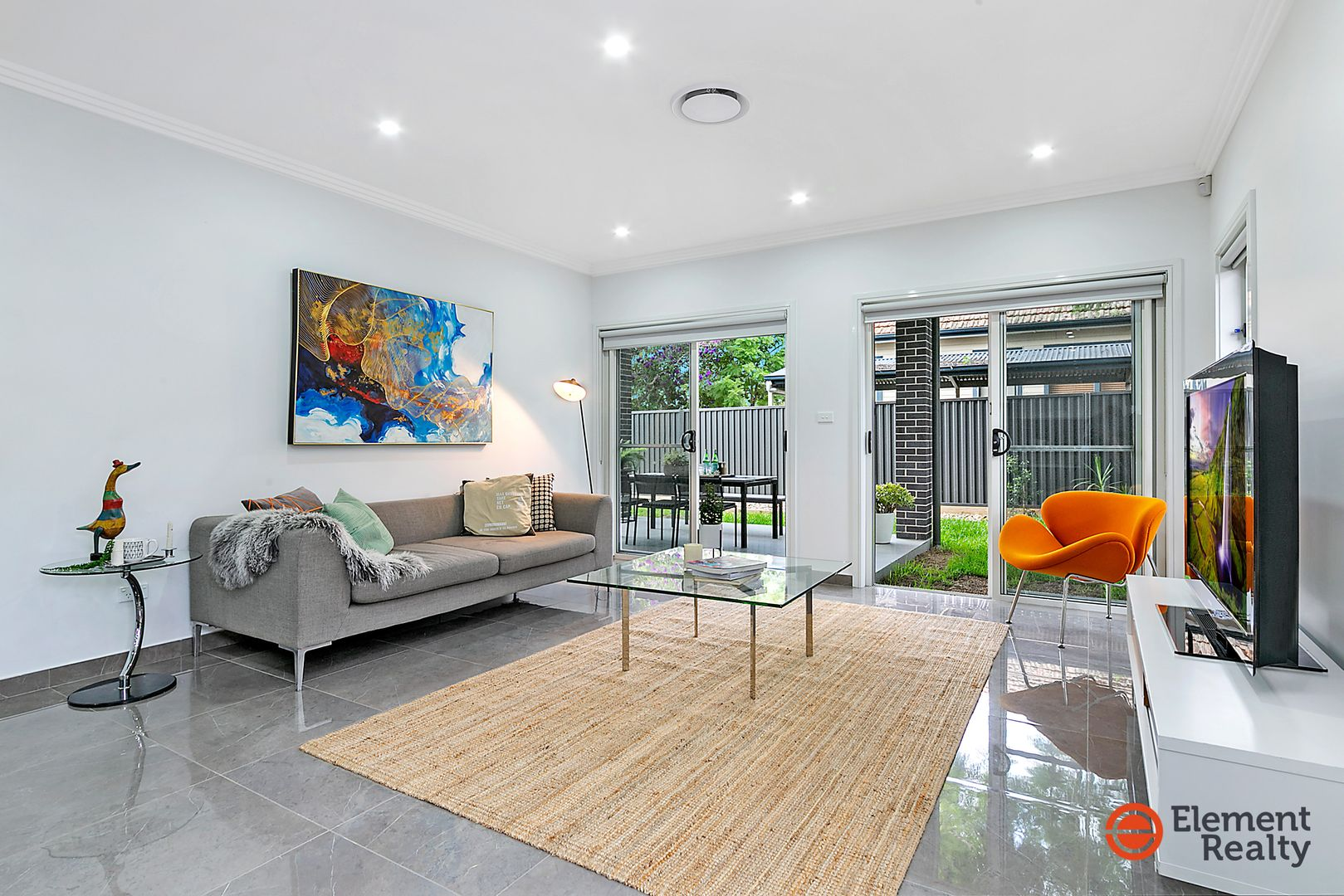 40B Wattle Street, Rydalmere NSW 2116, Image 2