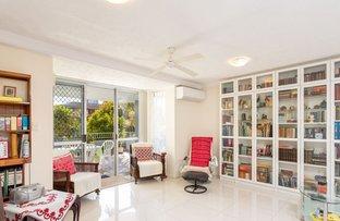 Picture of 3 'Chelsea Views' 34 Chelsea Avenue, Broadbeach QLD 4218