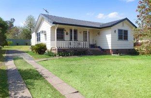 6 Bingle Street, Scone NSW 2337