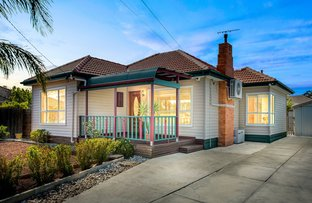 Picture of 16 Luly Street, Altona North VIC 3025