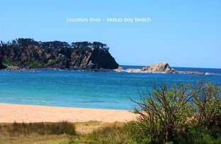 Picture of 13 Warragai Place, Malua Bay NSW 2536