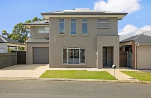 Picture of 2/3 Herrings Lane, Happy Valley SA 5159