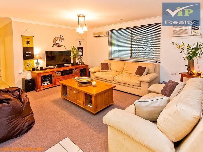34 Manskie Street, Tinana QLD 4650, Image 1