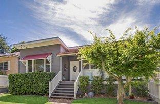 Picture of 36 Keldie Street, Forestville NSW 2087