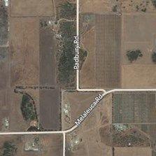 Lot 101 Padbury Road, Bookara WA 6525, Image 0