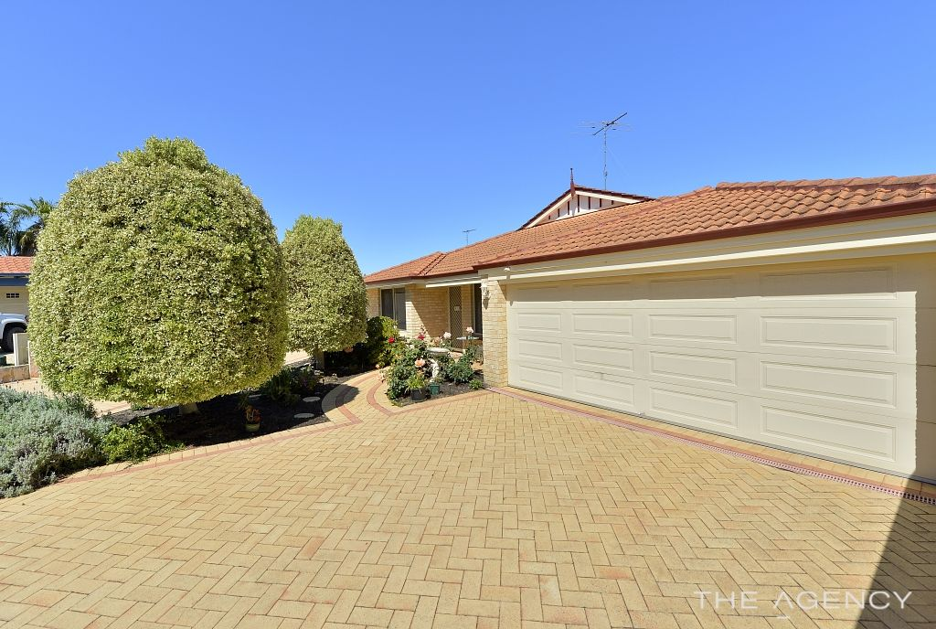 1/4 Medford Court, Meadow Springs WA 6210, Image 1