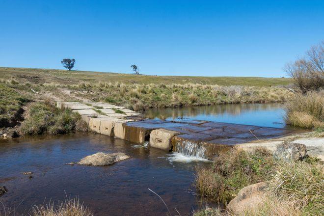 """Lot 33 """"Reedy Creek"""",  Golspie Road, CROOKWELL NSW 2583"""