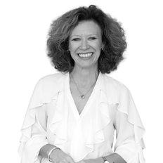 Deborah Cullen, Head of Prestige Residential