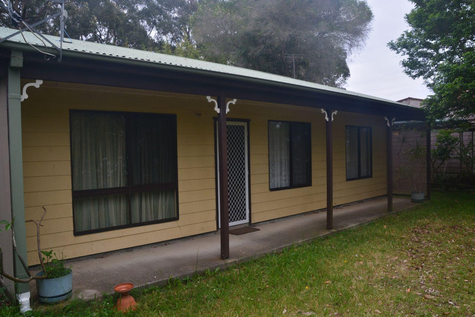 13 Hazel Road, Moruya Heads NSW 2537, Image 1