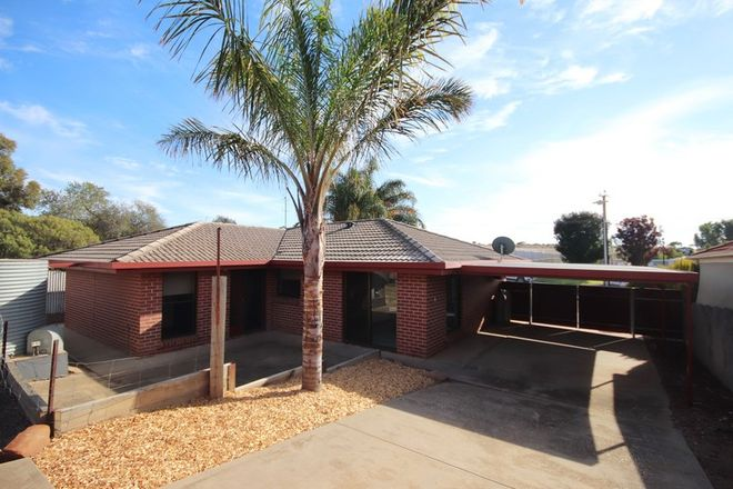 Picture of 8 North Terrace, MANNUM SA 5238