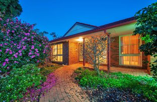 Picture of 3 Westwood Drive, Bayswater North VIC 3153