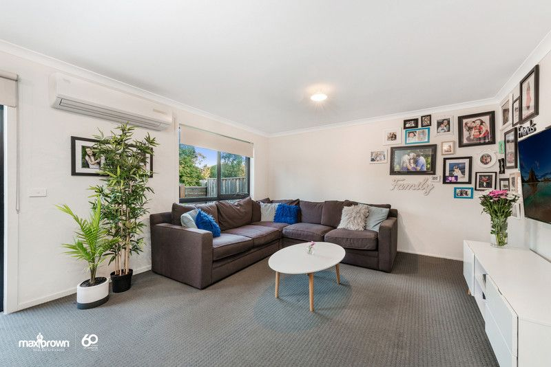20 Orbell-Jones Court, Croydon VIC 3136, Image 1