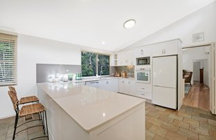 Picture of 130A Sutherland Road, Beecroft NSW 2119