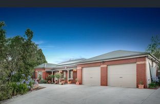 Picture of 30 Maplewood Close, Brookfield VIC 3338