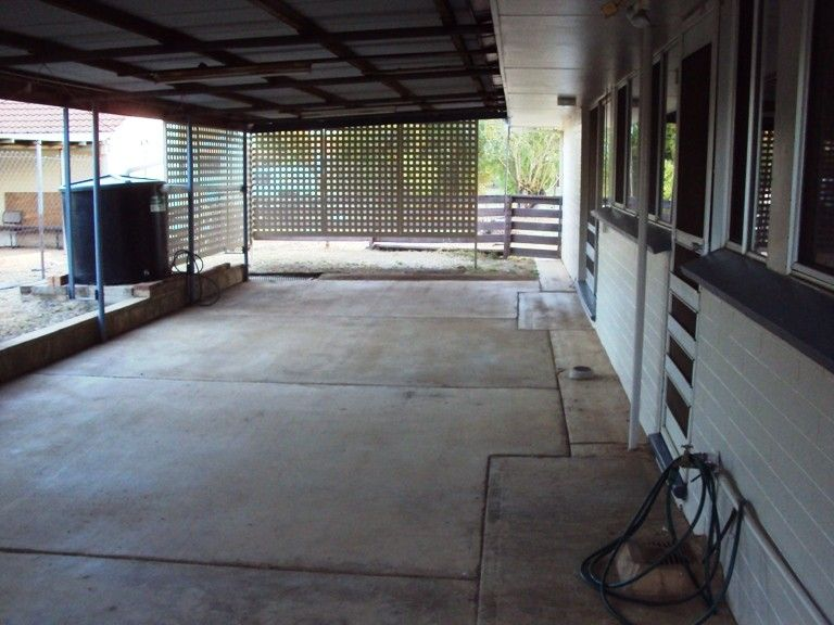 7 Tristana Court, Greenvale QLD 4816, Image 1