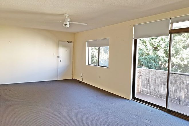 Picture of 4/68 Hampden Road, RUSSELL LEA NSW 2046