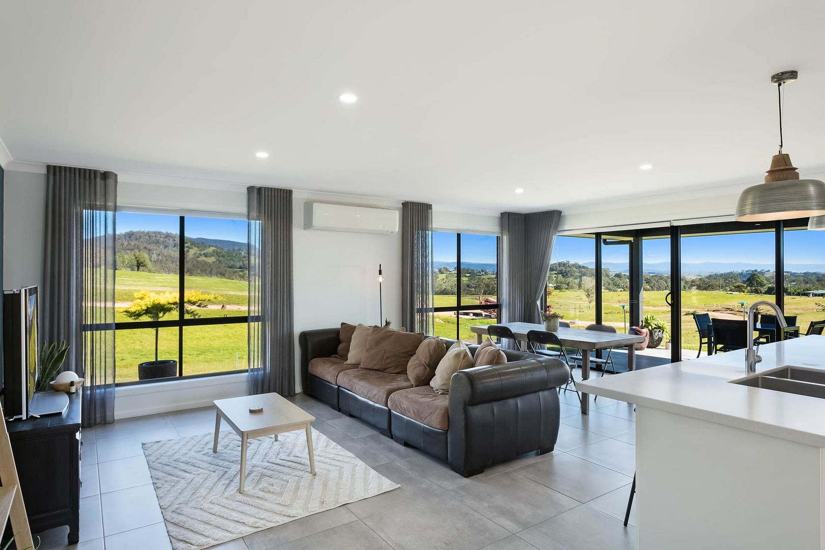 42 Scott Street, Wolumla NSW 2550, Image 0