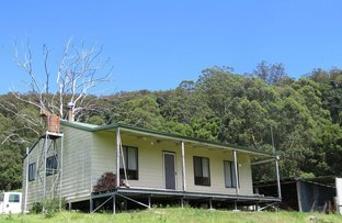 Picture of Carrai NSW 2440