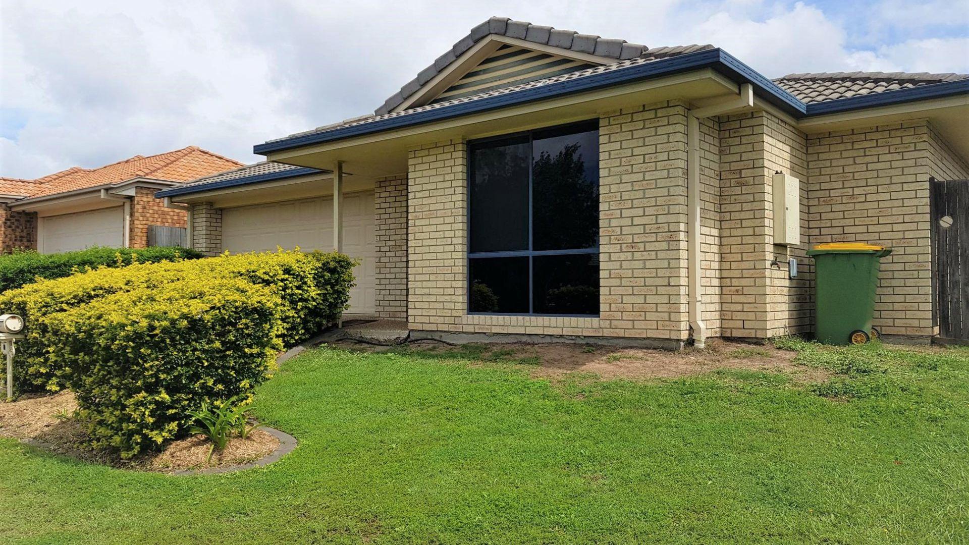 5 Gladebourne Crescent, Victoria Point QLD 4165, Image 1