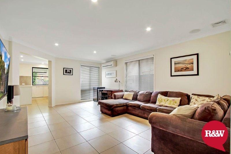 24 Hickory Place, Acacia Gardens NSW 2763, Image 1