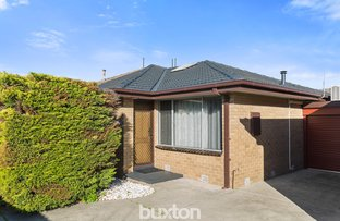 Picture of 4/258 Warrigal Road, Cheltenham VIC 3192