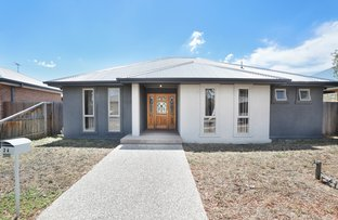 Picture of 34 Warrawong  Circuit, Doreen VIC 3754