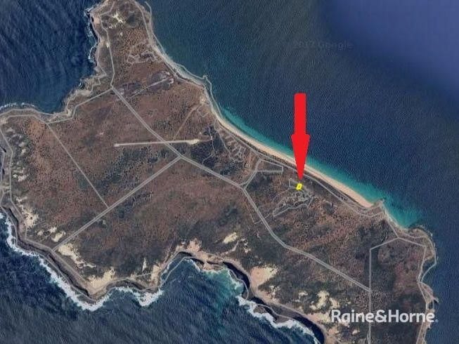 Lot 78 The Lookout Wedge Island, Wedge Island SA 5606, Image 2