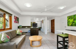 Picture of 11/10-14 Amphora Street, Palm Cove QLD 4879