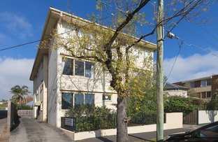 Picture of 11/7 Scott Street, Elwood VIC 3184