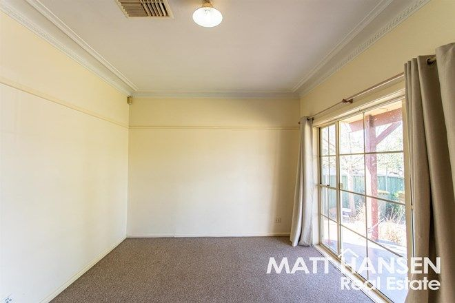Picture of 17 North Street, DUBBO NSW 2830
