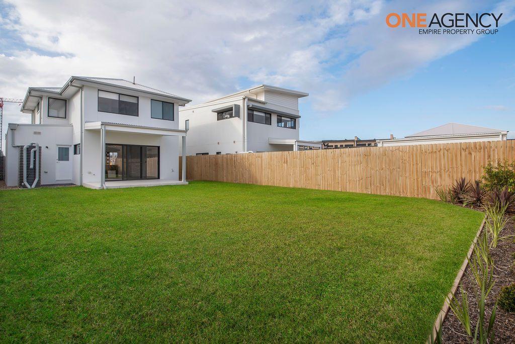 12 Shepherd Street, Oran Park NSW 2570, Image 1