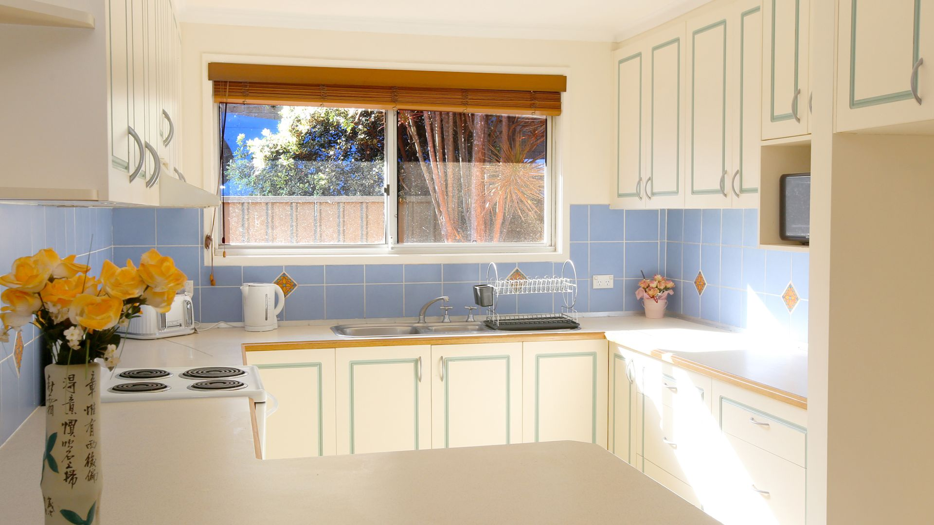 1/20 Harvie Drive, Boambee East NSW 2452, Image 1
