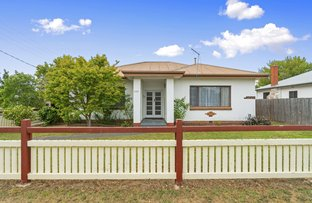 Picture of 115 Fitzroy Street, Sale VIC 3850
