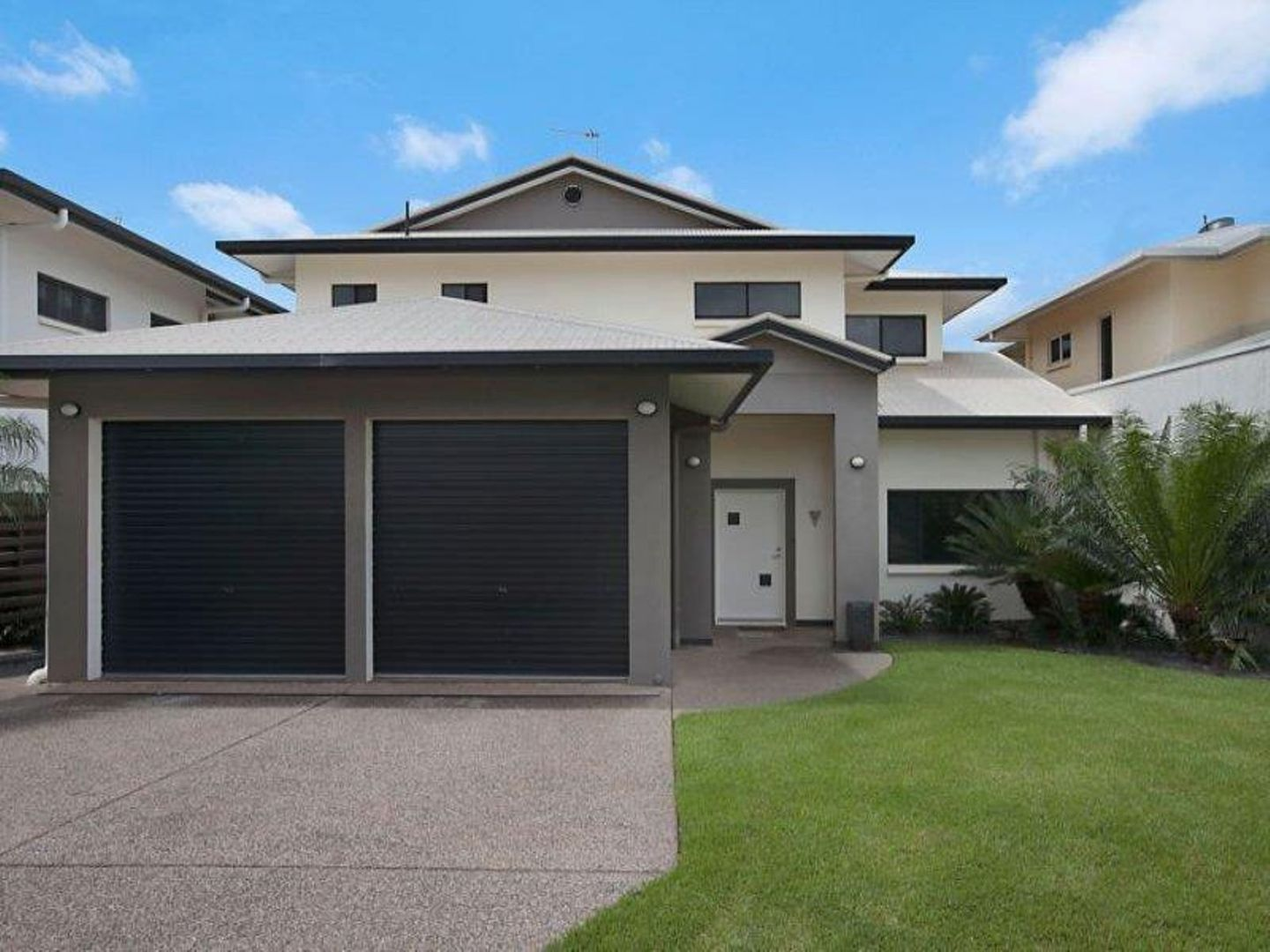 22 Fanning Drive, Bayview, Bayview NT 0820, Image 1