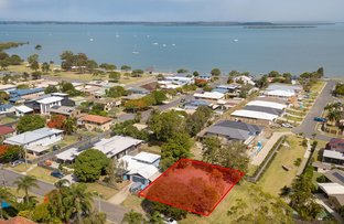 Picture of 39 Yeo Street, Victoria Point QLD 4165