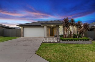 Picture of 28 Flemmings Crescent, Horsley NSW 2530
