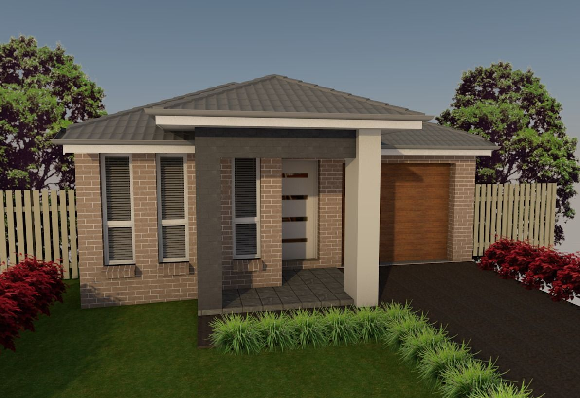 Lot 7 No 30 Seventeenth Avenue, Austral NSW 2179, Image 0