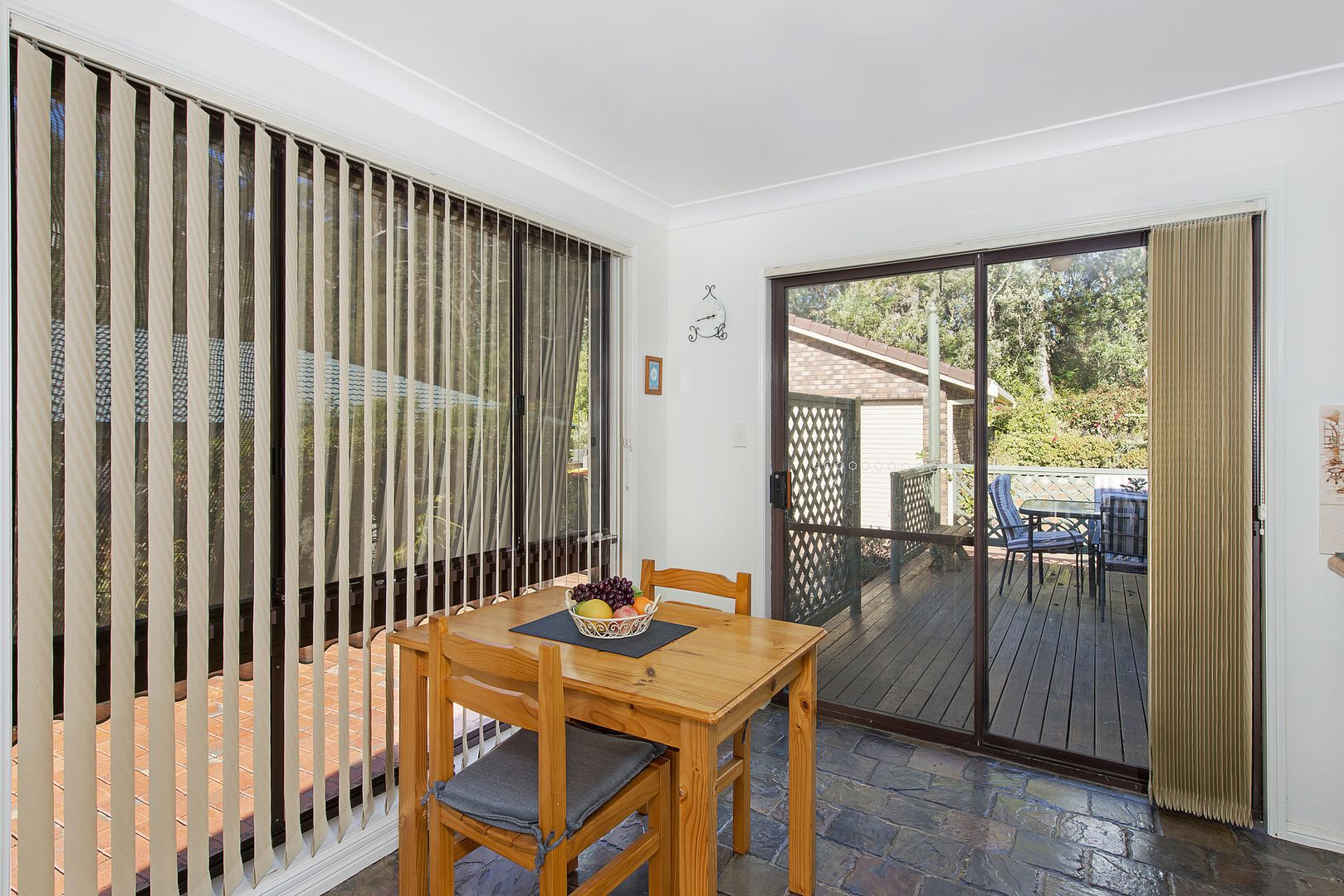 36 Scarborough Way, Dunbogan NSW 2443, Image 2