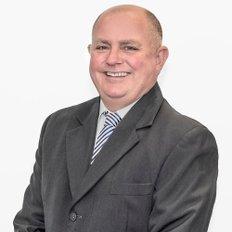 Daniel Bukowski, Sales representative