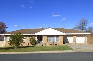 Picture of 52 Demondrille Street, Young NSW 2594