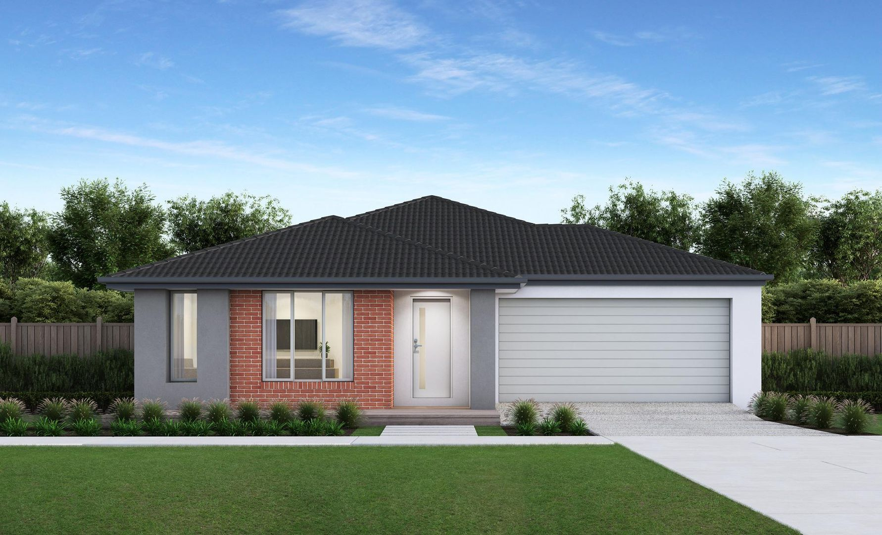 1783 Azzam Street, Clyde North VIC 3978, Image 0