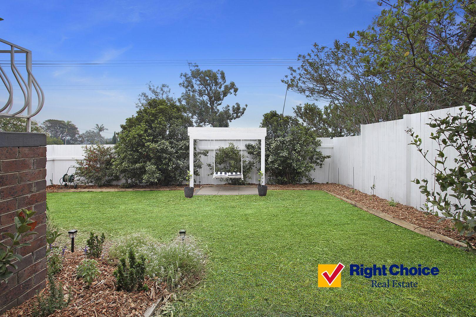 110 Lake Entrance Road, Oak Flats NSW 2529, Image 1