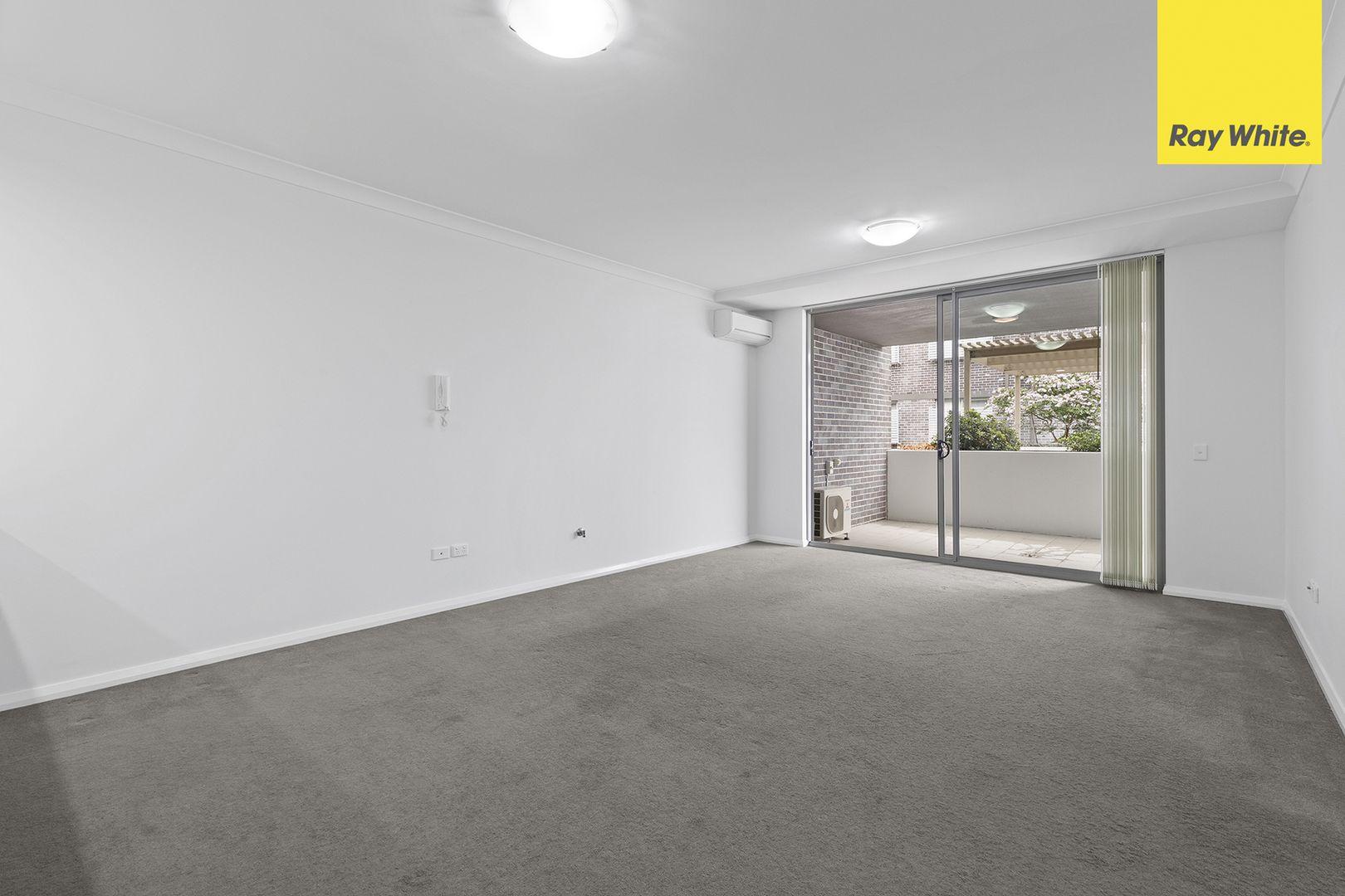 104/1 Broadway, Punchbowl NSW 2196, Image 2