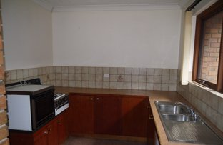 Picture of 49A Seafield Avenue, Kingswood SA 5062