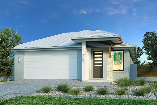 Picture of Lot 20 Camelot court, Park Rise Estate, BLI BLI QLD 4560