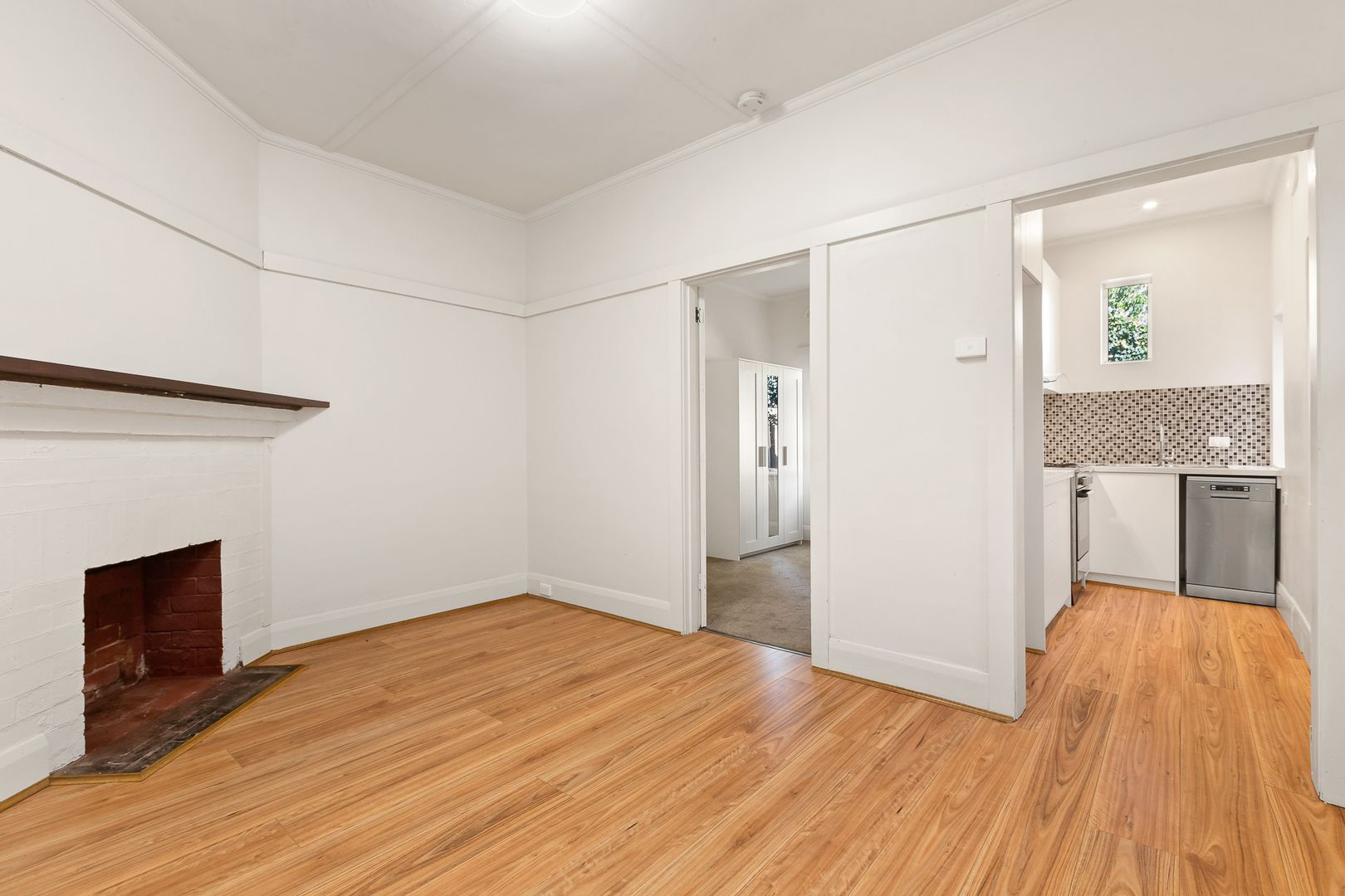46 Withers  Street, Albert Park VIC 3206, Image 1